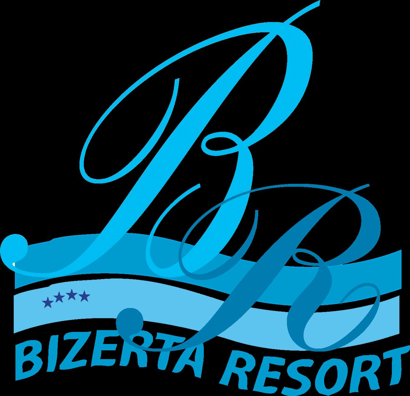 LOGO_Bizerta_Resort.png